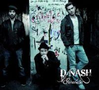 D-NASH